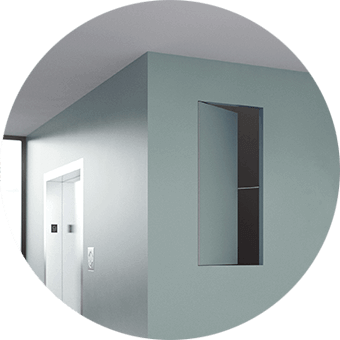 Riser Doors & Access Systems