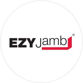 EZY-Jamb manufacture