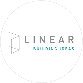Linear Building Ideas launches
