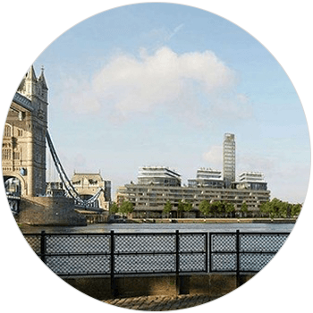 One Tower Bridge, SE1