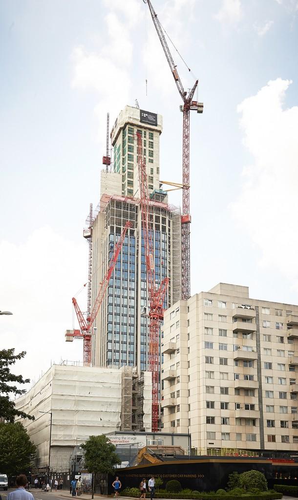news-south_bank_tower2