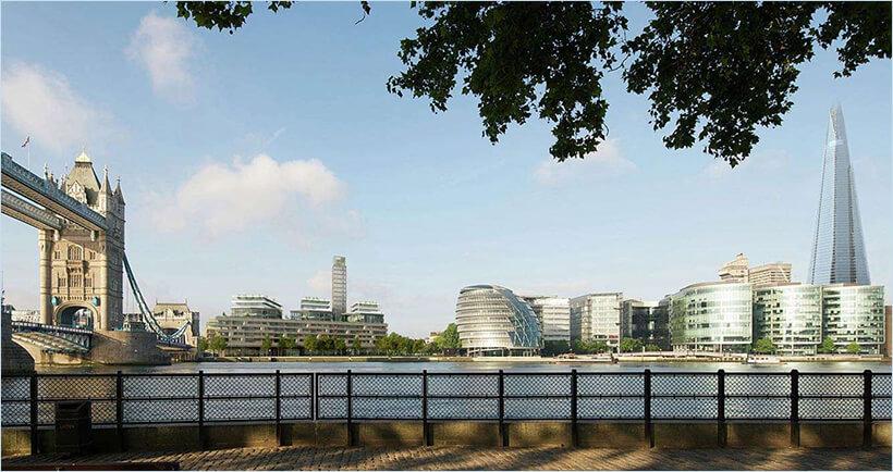 news-one-tower-bridge