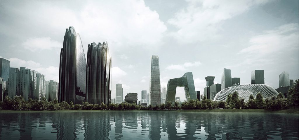selo-blog-the-changing-face-of-chinese-architecture