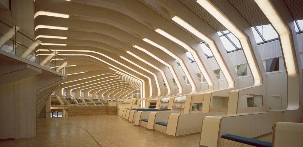 selo-blog-vennesla-library