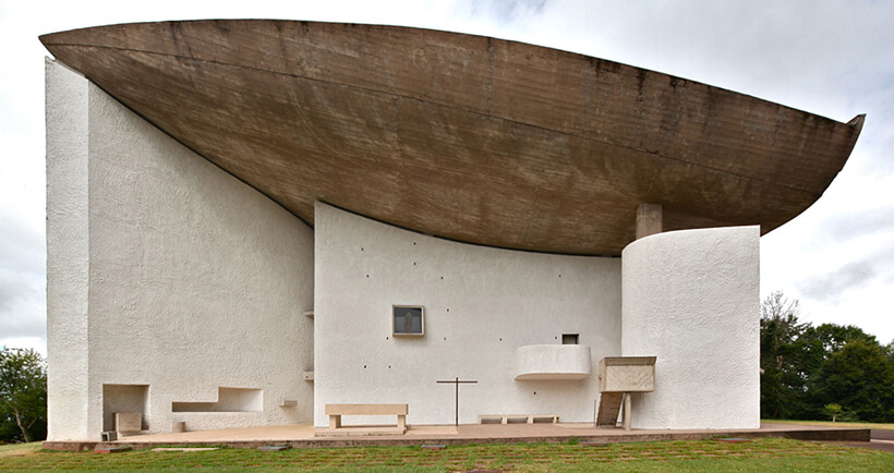 selo-blog-influential-architects-le-corbusier-2