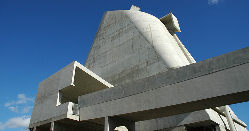 selo-blog-influential-architects-le-corbusier-3