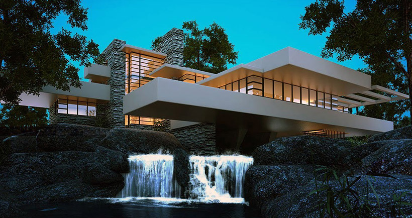 selo-blog-Influential-architects---Frank-Lloyd-Wright-2