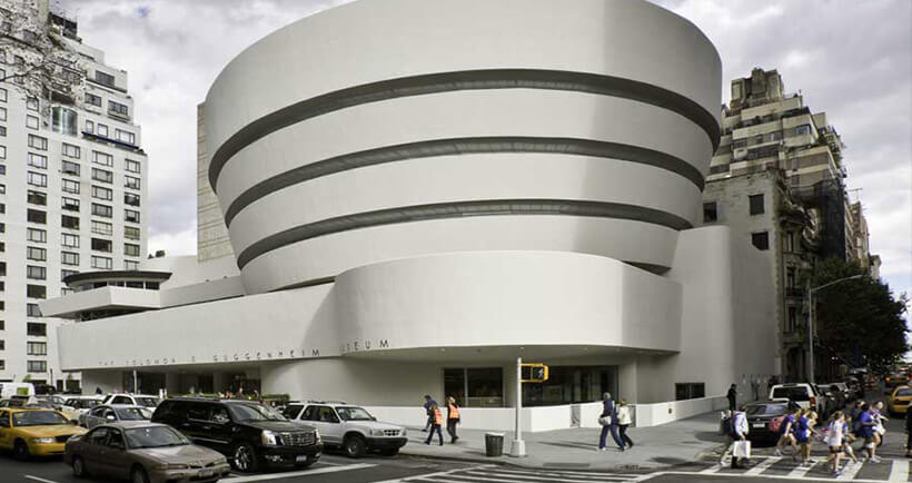 selo-blog-Influential-architects---Frank-Lloyd-Wright-3