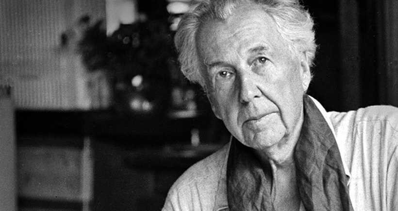 selo-blog-Influential-architects---Frank-Lloyd-Wright4