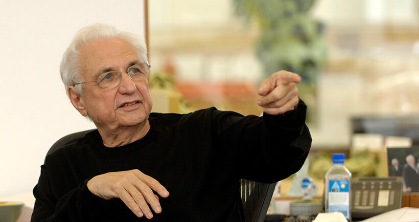 selo-blog-Influential-architects---Frank-Gehry-3