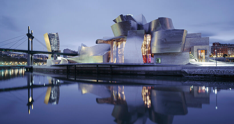 selo-blog-Influential-architects---Frank-Gehry-5