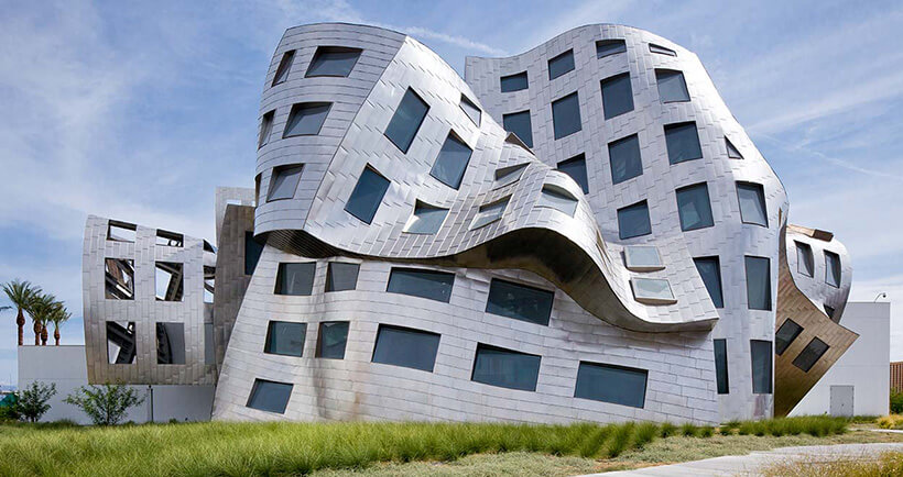 selo-blog-Influential-architects---Frank-Gehry-6