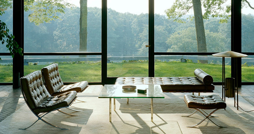 selo-blog-Influential-architects---philip-johnson-2