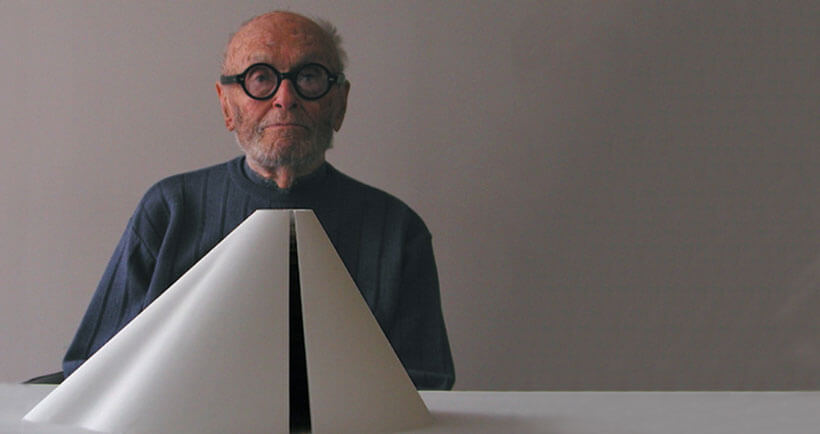 selo-blog-Influential-architects---philip-johnson-9