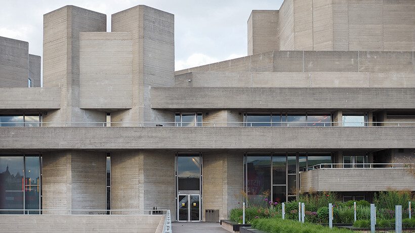 selo-blog-brutalism_in_archtecture01