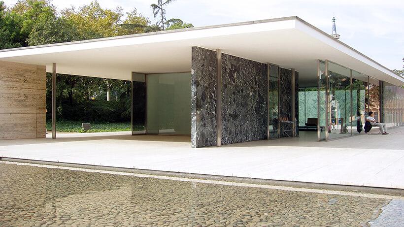 selo-blog-mies-van-der-rohe-barcelona-pavillion