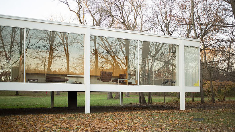 selo-blog-mies-van-der-rohe-farnsworth_house
