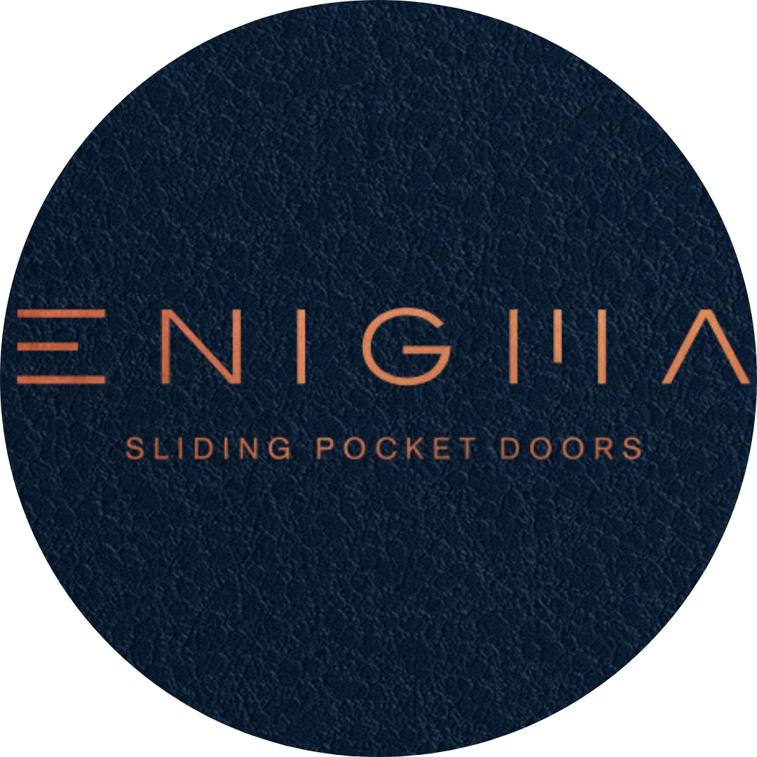 Enigma Brand Launched