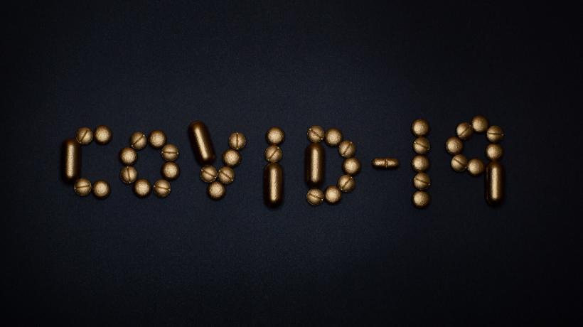COVID-19 statement - read more