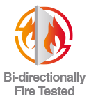Bi-directional Tested